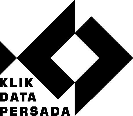 KLIKDATA.CO